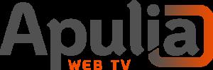 Apulia WEB TV